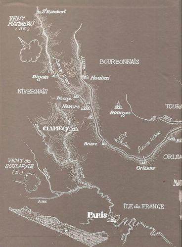 le-grand-fleuve-002.jpg