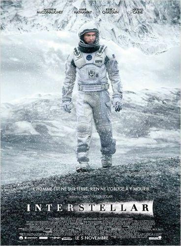 interstellar-affiche.jpg