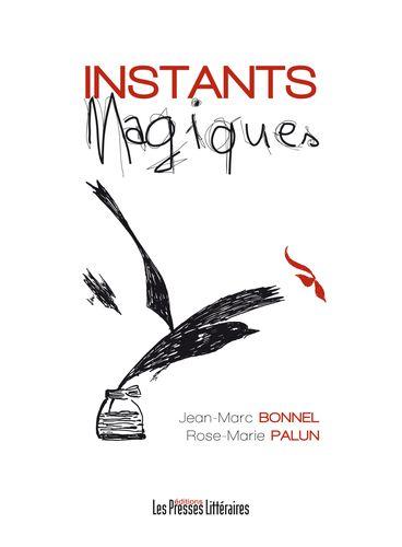 BONNEL_INSTANTS_MAGIQUES_COUV.jpg