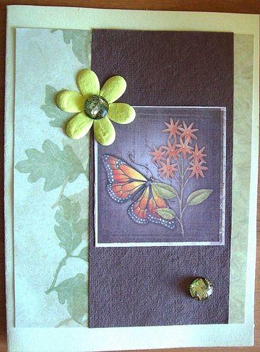 Carte-fleur-et-papillon-5---2012.JPG