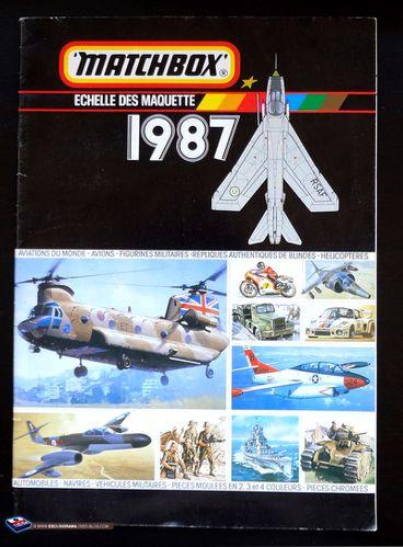 1987---matchbox-maquettes---FR-bdef.jpg