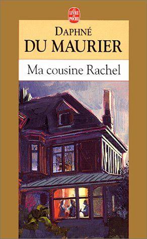 Ma-cousine-Rachel.jpg