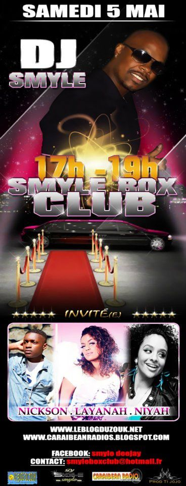 smyle-box-club-laynah-niyah-nickson.jpg