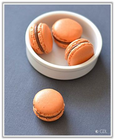 macarons-orange-safran.jpg