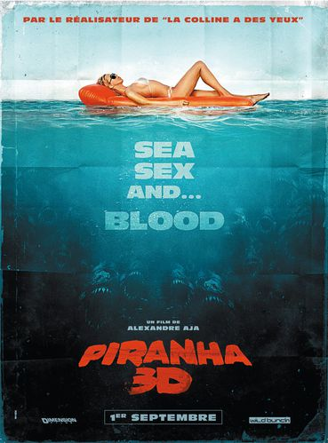 Piranha-3D-Affiche-France.jpg