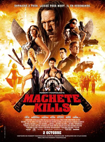 Machete-Kills-Affiche-.jpg