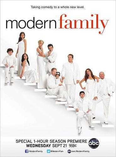 Modern-Family-art_510.jpg
