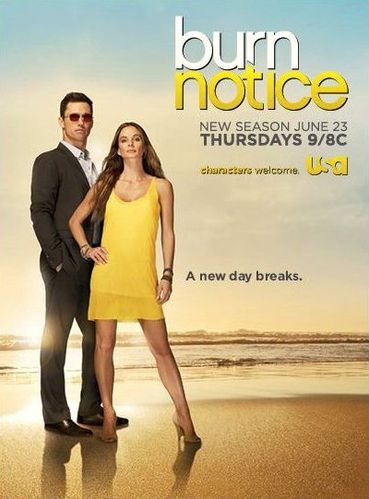 Season-5-Poster-burn-notice-24491856-400-541.jpg