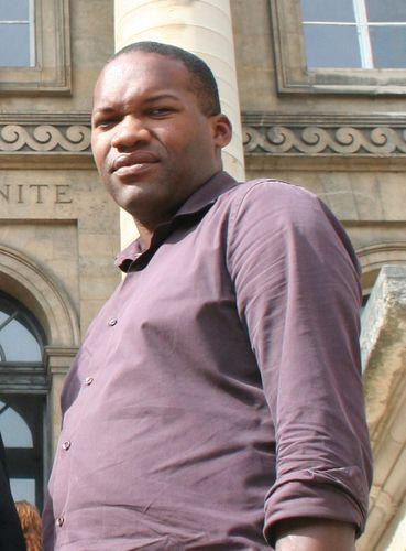 Thierry-Dol.JPG