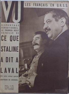 staline-et-laval.jpg