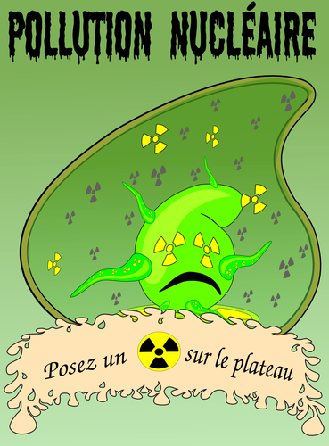 Pollution-nucleaire.png