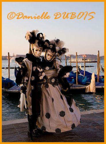 Carnaval Venise 2011 13