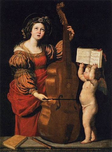 443px-Domenichino.jpg
