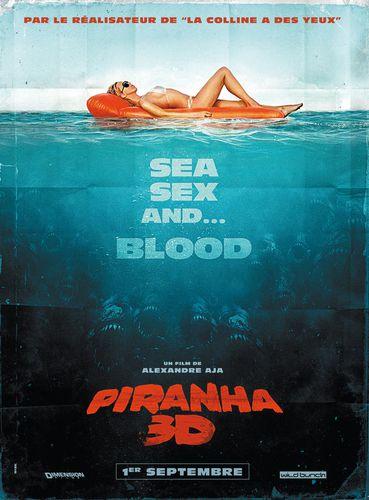affiche-piranha-3d-5345369jrulw.jpg