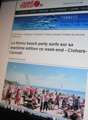 025r OF 9-5-12- 7e Kerou Beach Party