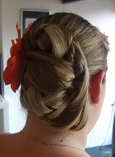 chignon bettina2-copie-1