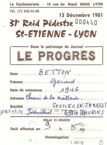 Saintelyon81-feuille-de-route