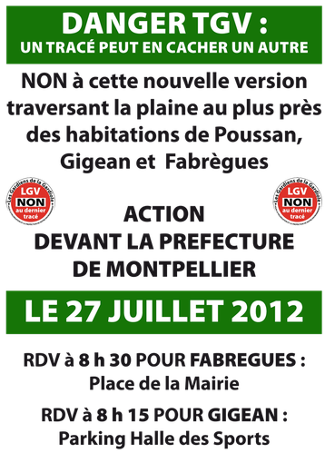 AFFICHE-MANIF-270712.png