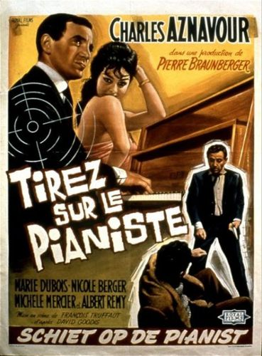 tirez_sur_le_pianiste_1959_reference.jpg