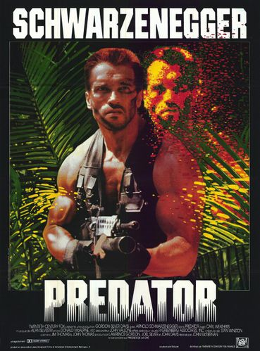 predator_ver3-french.jpg