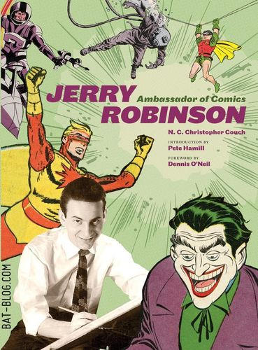 jerry-robinson-joker-batman-book.jpg