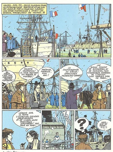 Capture-d-ecran-2013-12-28-a-14.50.34.png