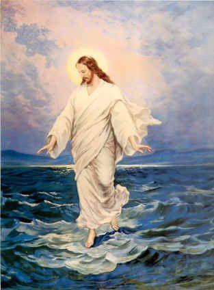 jesus_marche_sur_eau.jpg