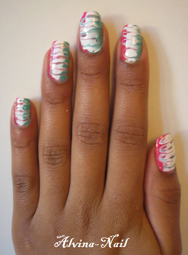 Essaie-plume-Alvina-Nail.png