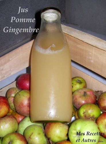 jus-pomme-gingembre.jpg