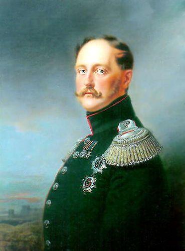 Russie-tsar_nicholas-Ier.jpg
