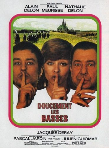 DOUCEMENT-LES-BASSES--Easy-Down-There--.jpg
