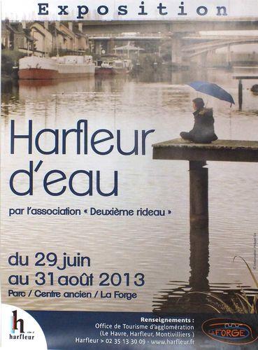 harfleur-d-eau-28-06-2013-082.JPG