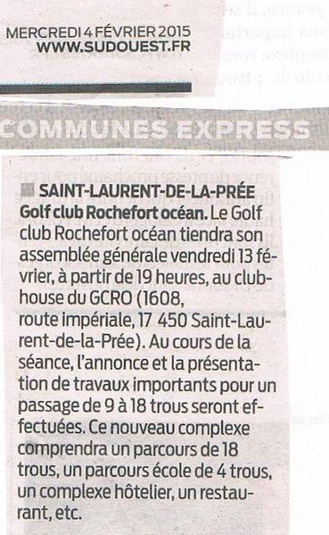 artSO-du-4022015-Golf-Club-Rochefortais.jpg