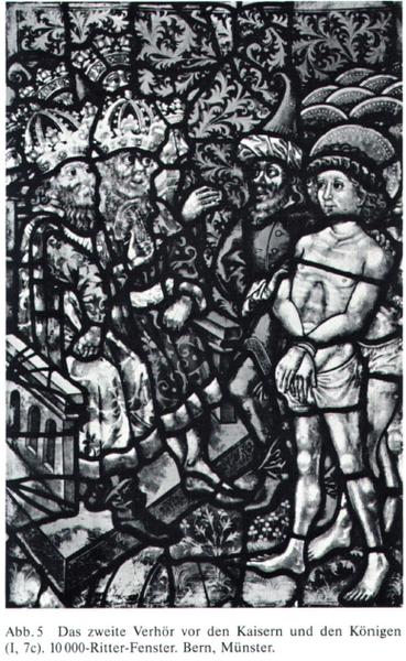 Vitrail-Dix-Mille-martyrs-Berne-in-Br-Kurmann-Schwarz--figu.png