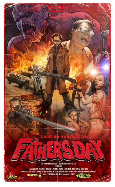 father__sday_troma_film_by_wacomzombie-d4qc5ls.jpg