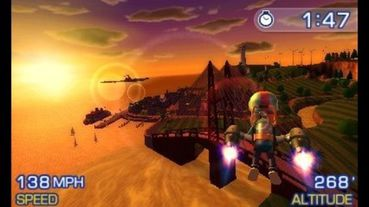 pilotwings-resort-002.jpg