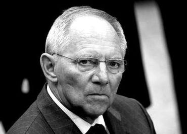 schäuble-copie-1