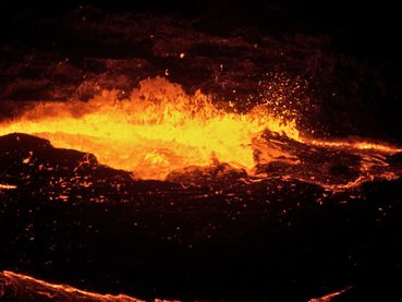 716-ERTA-ALE-Eruption.JPG