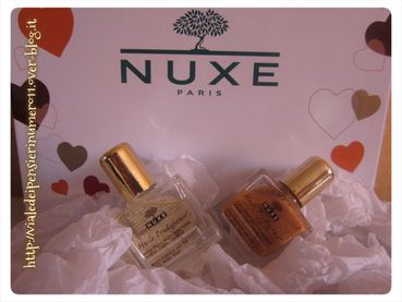 Nuxe4