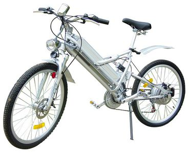 moyen-transport-ecologique-accessible-velo-as-L-3