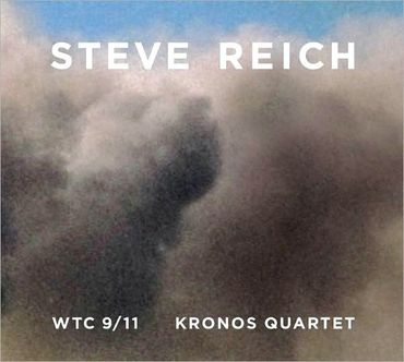 Steve-Reich-WTC-9_11-Mallet-Quartet.jpg
