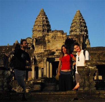 annelaure tiphaine ncio angkor wat (Small)
