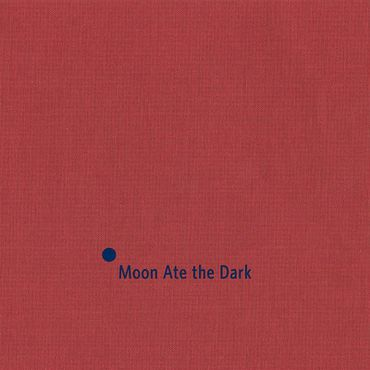 Moon-Ate-the-Dark.jpg