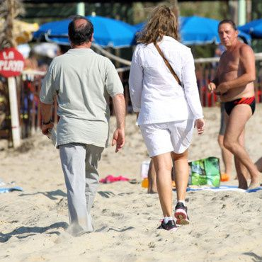 Photo-vacances-francois-hollande-valerie-trierweil-copie-4.jpg