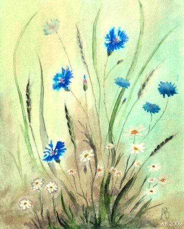 -aq--Mes-bleuets---version-1--2--jpg