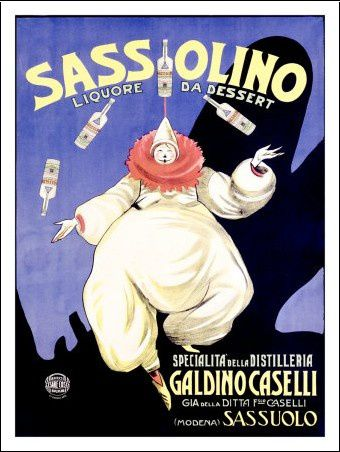sassolino-n-394639-0.jpg