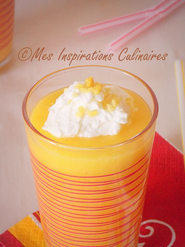 mocktail-de-mangue2.jpg