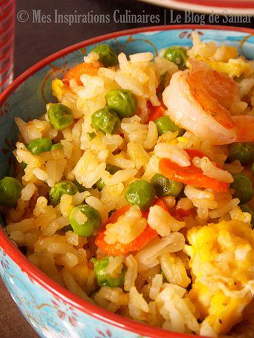 saute-de-riz-aux-crevettes3.jpg