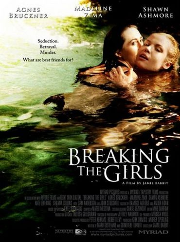 Breaking-the-Girl-2012-Hollywood-Movie-Watch-Online.jpg