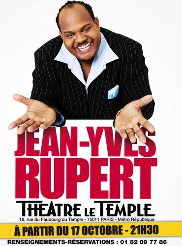 AFF-Jean-Yves-Rupert.jpg